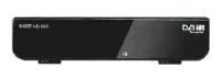 Сигнал electronics HD-500