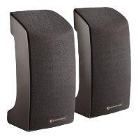 Soundtronix SP-2673U