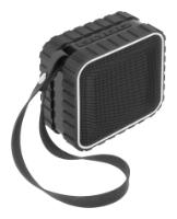 Лучшие Портативные колонки с Bluetooth рейтинг: фото, характеристики, цены, отзывы