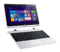 Acer Aspire Switch 10 32Gb Z3745
