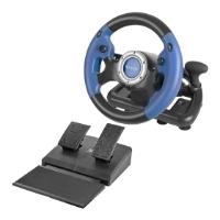 Defender Challenge Turbo GT