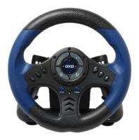 HORI Racing Wheel 4 for PlayStation 3, PlayStation 4