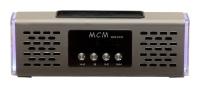 MCM WM-0101