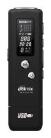 Ritmix RR-650 2Gb