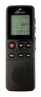 Ritmix RR-810 8Gb