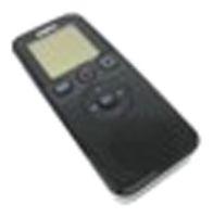Sanyo ICR-FP450