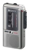Sony M-570V