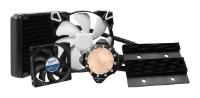 Arctic Cooling Accelero Hybrid III