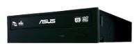 ASUS DRW-24F1ST Black