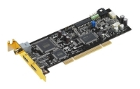 ASUS Xonar HDAV1.3 Slim