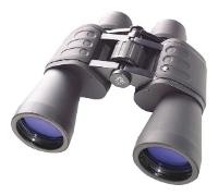 Лучшие Бинокли 7×50 рейтинг: фото, характеристики, цены, отзывы