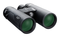 Bushnell Legend E-Series 8x42