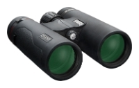 Bushnell Legend L-Series 8x42