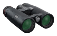 Bushnell Legend M-Series 8x42