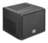 Cooler Master Elite 110 (RC-110-KKN2) Black