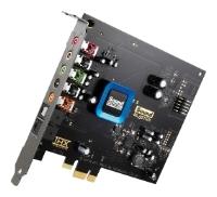 Creative Recon3D PCIe