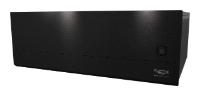 Fractal Design Node 605 Black