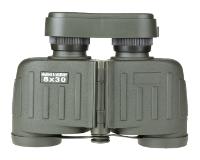 JAXY Optical M830 8X30