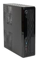 MAXcase PIZ-301 230W Black