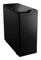 NZXT H630 Black