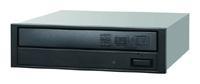 Sony NEC Optiarc AD-7243S Black