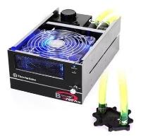 Thermaltake Bigwater 760 Plus (CLW0211)