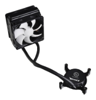 Thermaltake Water 2.0 Performer (CLW0215)