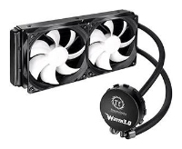 Thermaltake Water 3.0 Extreme S