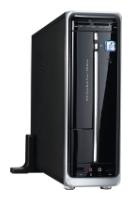 Winsis Wd-01 w/o PSU Black