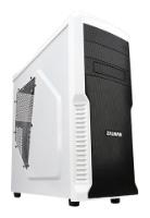 Zalman Z3 Plus White
