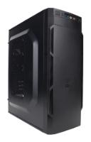 Zalman ZM-T1 Plus Black