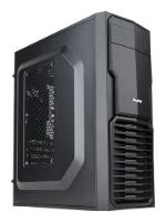 Zalman ZM-T4 Black
