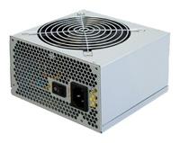 Chieftec CTG-450-80P 450W