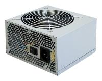 Chieftec CTG-600-80P 600W