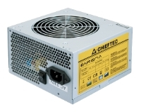 Chieftec GPA-600S 600W