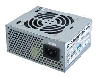 Chieftec SFX-350BS 350W