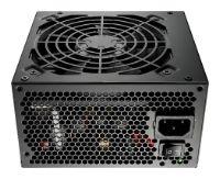 Cooler Master GX 750W (RS-750-ACAA-D3)