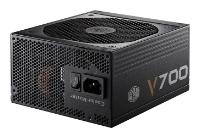 Cooler Master V700 700W (RS-700-AFBA-G1)
