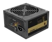Deepcool DA650 650W