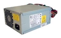 DELTA ELECTRONICS Dps-600Mb 600W