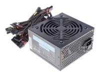 DEXP DTS-600 600W
