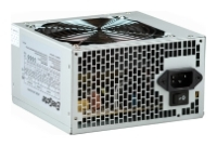 ExeGate ATX-400NPX 400W