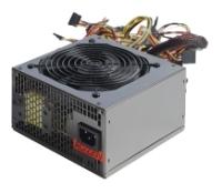 ExeGate ATX-700PPX 700W