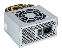 ExeGate ITX-M400 400W
