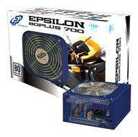 FSP Group Epsilon 80PLUS 700W