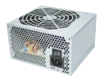 FSP Group FSP300-60HCN 300W