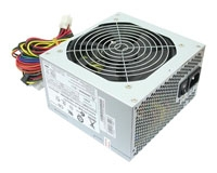 IN WIN IP-S450AQ2-0 450W