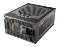 Sea Sonic Electronics Platinum 1000 (SS-1000XP Active PFC F3) 1000W