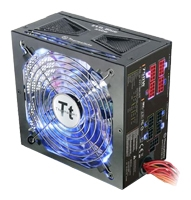 Thermaltake EVO_Blue 750W (W0308RU)
