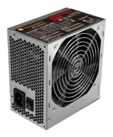 Thermaltake Litepower 700W (W0356)